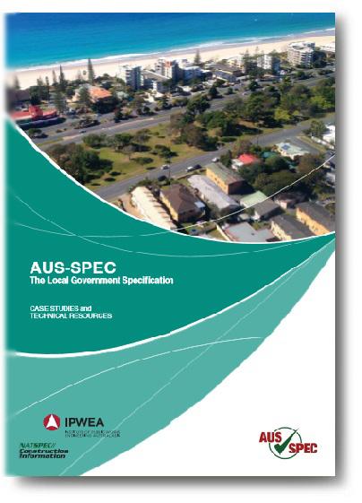 AUS SPEC Case Studies 2017