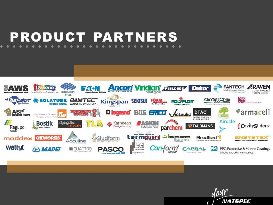 Product Partner