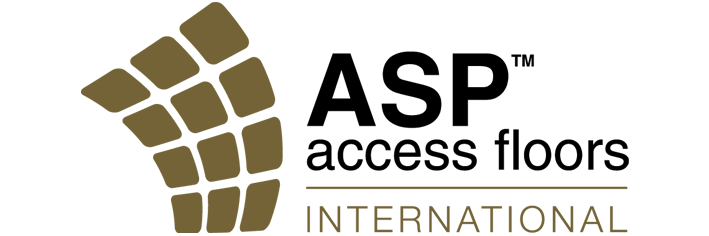ASP-access-floors.jpg