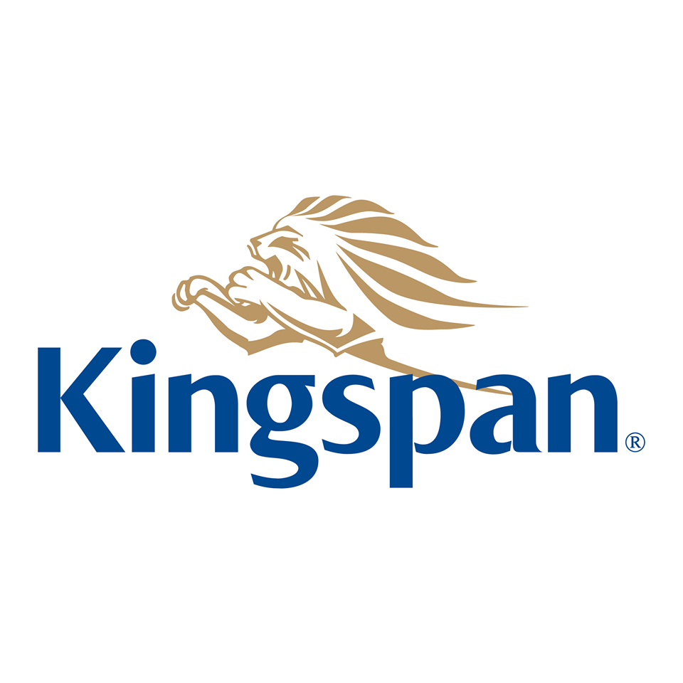 Kingspanlogo.jpg