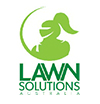 Lawnsolutions100