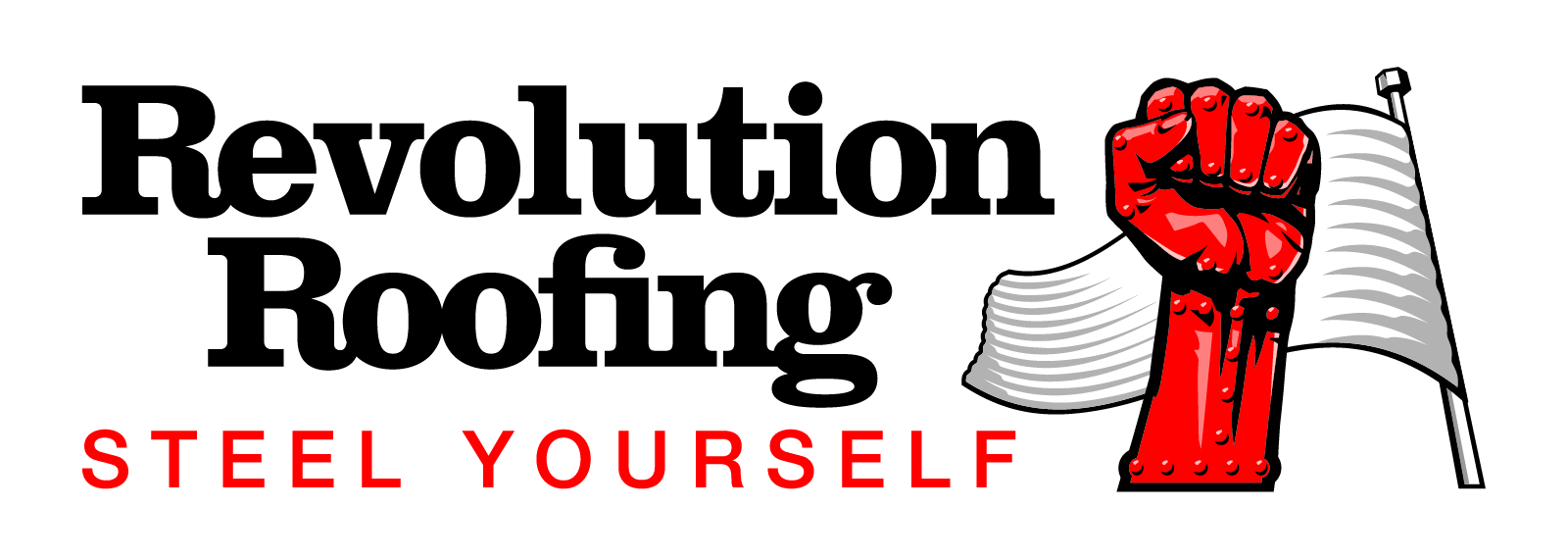 Revolution-Roofing_SteelYourself_New_CMYK_logo.jpg