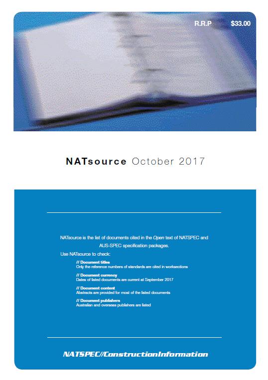 natsource17